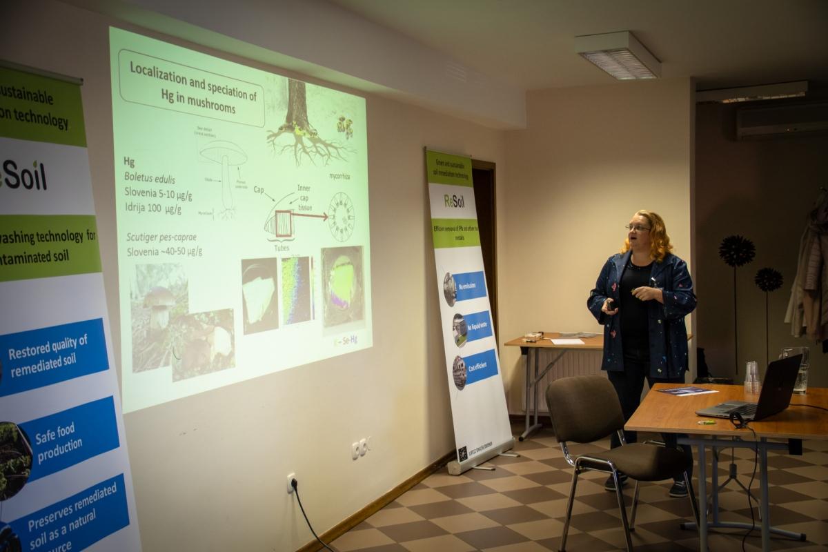prof. dr. Katarina Vogel Mikuš